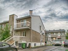 Triplex for sale in Rivière-des-Prairies/Pointe-aux-Trembles (Montréal), Montréal (Island), 10450 - 10454, Rue  Sophie-De Grouchy, 20828215 - Centris