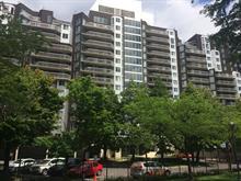 Condo for sale in Verdun/Île-des-Soeurs (Montréal), Montréal (Island), 30, Rue  Berlioz, apt. 617, 27596555 - Centris