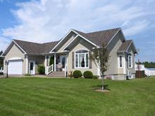 Maison à vendre à Paspébiac, Gaspésie/Îles-de-la-Madeleine, 285, Rue  Chapados, 15550560 - Centris