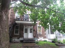 Quadruplex à vendre à Le Sud-Ouest (Montréal), Montréal (Île), 6023 - 6029, Rue  Dumas, 21998494 - Centris