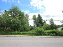 Lot for sale in Val-David, Laurentides, Rue de l'Église, 12038741 - Centris