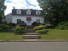 Maison à vendre à Les Chutes-de-la-Chaudière-Ouest (Lévis), Chaudière-Appalaches, 251, Rue de la Corniche, 12029323 - Centris