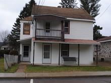 Duplex à vendre à Mont-Tremblant, Laurentides, 497 - 499, Rue  Bisson, 19128265 - Centris
