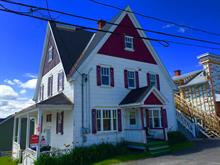 Duplex for sale in Saint-Louis-du-Ha! Ha!, Bas-Saint-Laurent, 241, Rue  Commerciale, 11332297 - Centris