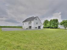 Maison à vendre à La Présentation, Montérégie, 219, Rang des Petits-Étangs, 25258786 - Centris