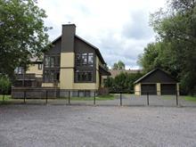 Commercial building for sale in Saint-Sauveur, Laurentides, 9, Avenue  Monette, 16887472 - Centris