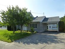 Maison à vendre à Saint-Ambroise, Saguenay/Lac-Saint-Jean, 102, Rue du Pont Est, 9968155 - Centris