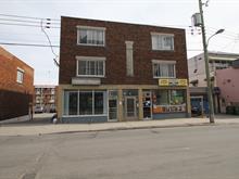 Immeuble à revenus à vendre à Lachine (Montréal), Montréal (Île), 328 - 334, Rue  Saint-Jacques, 28522755 - Centris