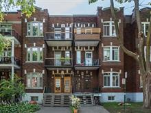 Condo for sale in Outremont (Montréal), Montréal (Island), 754B, Avenue  Querbes, 26376934 - Centris