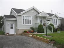 Maison à vendre à Saint-Anaclet-de-Lessard, Bas-Saint-Laurent, 405, 3e Rang Ouest, 20357096 - Centris