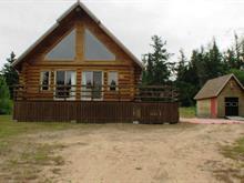 Maison à vendre à La Malbaie, Capitale-Nationale, 628, Chemin des Loisirs, 21427379 - Centris