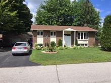 Maison à vendre à Buckingham (Gatineau), Outaouais, 38, Rue  Raymond-MacMillan, 20011367 - Centris