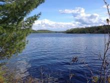Lot for sale in Grandes-Piles, Mauricie, Rue de la Toscane, 14101907 - Centris