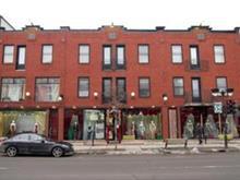 Immeuble à revenus à vendre à Villeray/Saint-Michel/Parc-Extension (Montréal), Montréal (Île), 7266 - 7288, Rue  Saint-Hubert, 28559897 - Centris