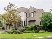 House for sale in Dollard-Des Ormeaux, Montréal (Island), 97, Rue  Laporte, 13278572 - Centris