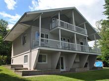 Maison à vendre à Amherst, Laurentides, 2677, Route  323 Nord, 28598866 - Centris
