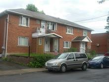 Duplex for sale in Montréal-Nord (Montréal), Montréal (Island), 10981 - 10983, Avenue  Pigeon, 28635275 - Centris