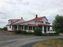 Hobby farm for sale in Rougemont, Montérégie, 771A, Rue  Principale, 19395945 - Centris