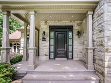 Maison à vendre à Terrebonne (Terrebonne), Lanaudière, 128, Rue du Sanctuaire, 20935658 - Centris