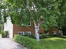 Maison à vendre à Le Gardeur (Repentigny), Lanaudière, 134, Rue de la Paix, 9120568 - Centris
