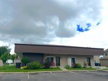 Quadruplex à vendre à Yamaska, Montérégie, 145 - 151, Rue  Saint-Michel, 22947256 - Centris