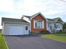 Maison à vendre à Saint-Wenceslas, Centre-du-Québec, 1045, Rue  Morel, 22732299 - Centris