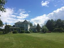 Maison à vendre à Saint-Paul-d'Abbotsford, Montérégie, 555A, Grand rg  Saint-Charles, 14130175 - Centris