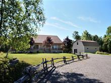 Maison à vendre à Magog, Estrie, 1732, Chemin des Pères, 17931012 - Centris