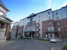 Condo for sale in Fabreville (Laval), Laval, 865, Montée  Montrougeau, apt. 105, 18482407 - Centris