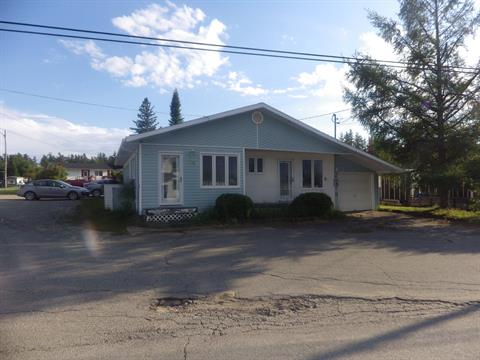 House for sale in Launay, Abitibi-Témiscamingue, 816, Rue des Pionniers, 13592629 - Centris