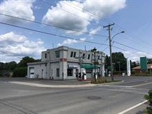 Bâtisse commerciale à vendre à Cowansville, Montérégie, 352, Rue de la Rivière, 27514876 - Centris