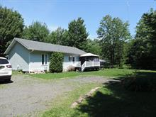 House for sale in Brownsburg-Chatham, Laurentides, 45, Rue  Patry, 27610747 - Centris