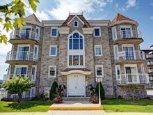 Condo for sale in Mascouche, Lanaudière, 670, Montée  Masson, apt. 202, 25277208 - Centris