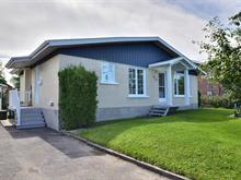 House for sale in Jonquière (Saguenay), Saguenay/Lac-Saint-Jean, 2757, Rue  Saint-Dominique, 19853890 - Centris