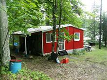 House for sale in Lac-du-Cerf, Laurentides, 23, Chemin du Domaine-des-Deux-Lacs, 24763600 - Centris