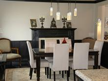 Maison à vendre à Granby, Montérégie, 487, Rue  Saint-Hubert, 11188412 - Centris