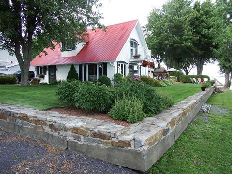 House for sale in Saint-Blaise-sur-Richelieu, Montérégie, 106, 29e Avenue, 9860459 - Centris