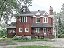 House for sale in Amherst, Laurentides, 157, Chemin  Côté, 24421909 - Centris