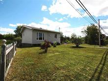 Maison à vendre à Rouyn-Noranda, Abitibi-Témiscamingue, 1109, Avenue  Granada, 11440817 - Centris