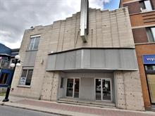 Commercial unit for rent in Saint-Hyacinthe, Montérégie, 475, Avenue de l'Hôtel-Dieu, 27405883 - Centris