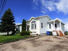 House for sale in Saint-Félicien, Saguenay/Lac-Saint-Jean, 1022, Rang  Double, 19821478 - Centris