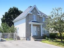 House for sale in Châteauguay, Montérégie, 62, Rue  Melba, 14937457 - Centris