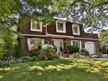 Maison à vendre à Saint-Bruno-de-Montarville, Montérégie, 215, Rue  Orchard, 16350062 - Centris