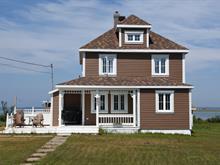 Maison à vendre à Les Îles-de-la-Madeleine, Gaspésie/Îles-de-la-Madeleine, 680, Route  199, 26227389 - Centris