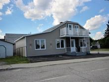 Maison à vendre à Malartic, Abitibi-Témiscamingue, 75, Avenue  Centrale Nord, 16604206 - Centris