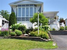 Mobile home for sale in Saint-Mathias-sur-Richelieu, Montérégie, 20, Chemin des Patriotes, apt. 249, 23606664 - Centris