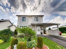 Maison à vendre à Gatineau (Gatineau), Outaouais, 63, Rue des Marguerites, 17201269 - Centris