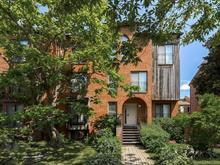 Condo for sale in Ahuntsic-Cartierville (Montréal), Montréal (Island), 8569, Rue  Joseph-Quintal, 13320404 - Centris