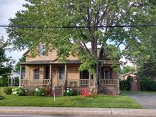 Maison à vendre à Bécancour, Centre-du-Québec, 2715, Avenue des Hirondelles, 25953126 - Centris