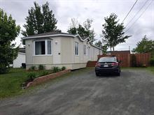 Mobile home for sale in Saint-Antonin, Bas-Saint-Laurent, 154, Rue  Léonard, 16511604 - Centris